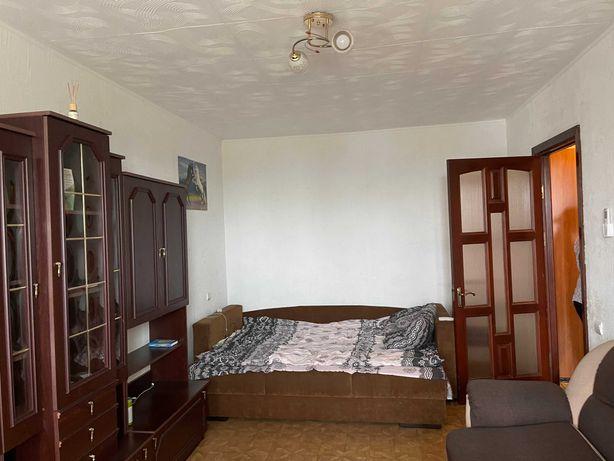 Продам 1 комнатную квартиру на ул.Рабочей