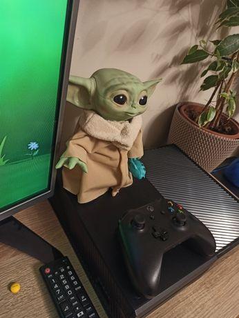 Star wars, Mandalorian-Baby Yoda