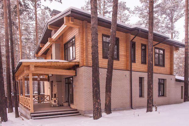 Строительство дома, фундамент, кровля, фасад, забор, утепление фасада