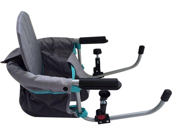 Cadeira Mesa de bebe