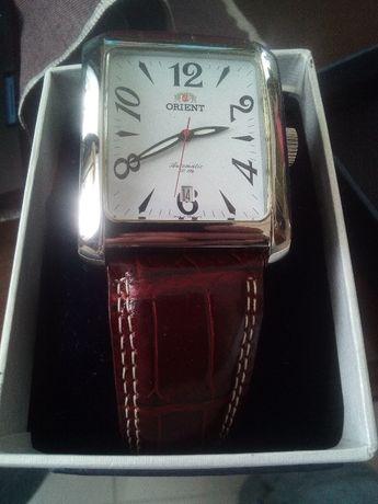 Zegarek Orient nowy automat okazja unikat