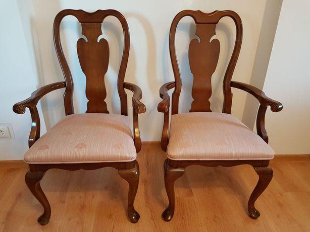 Krzesła - OKAZJA