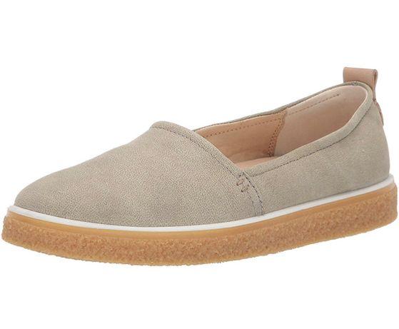 Ecco женская обувь slippers