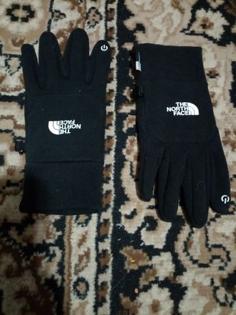 Рукавиці перчатки універсальні THE NORTH FACE