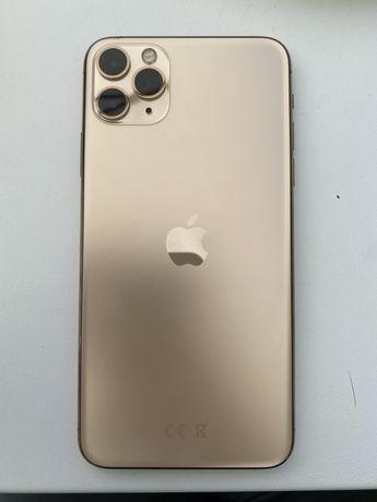 Iphone 11 Pro Max- 256GB