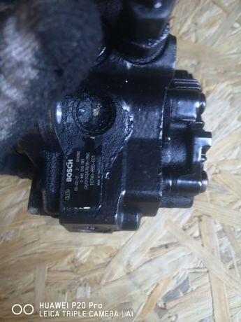 Pompa wtryskowa honda accord vii 2.2 diesel