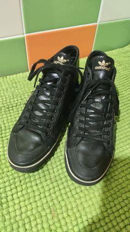 Кеды кросовки adidas не (puma,nike,asics)