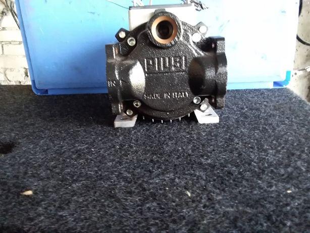 Pompa olejowa PIUSI 220V- Nowa