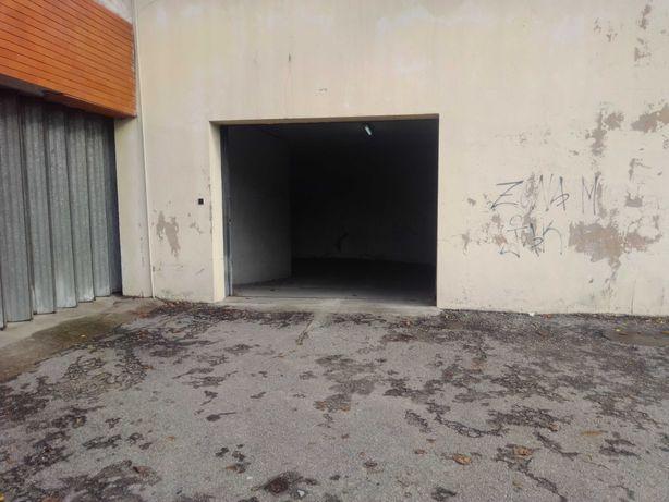 Garagem Vizela Vendo/Alugo