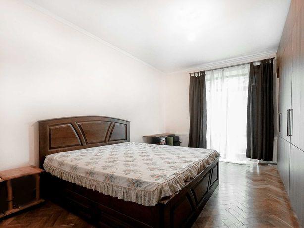 3 кімнатна квартира з ремонтом, поруч парк, вул. Остроградських, Львів
