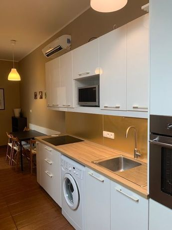 Mieszkanie Inwestycyjne w Poznaniu