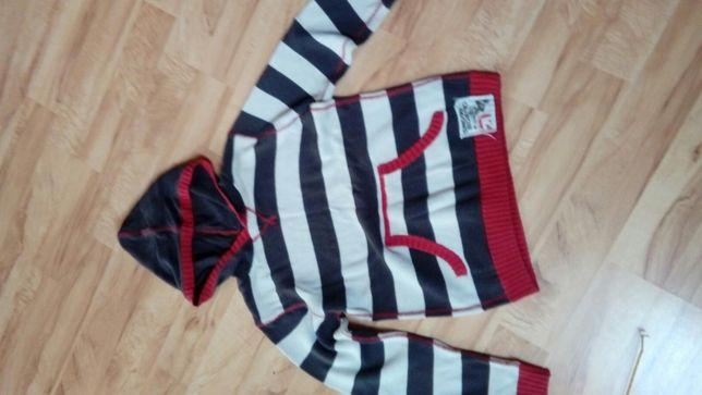 Sweter chłopięcy rozmiar 158/164