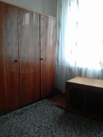 Сдам комнату в общежитии. Корбутовка