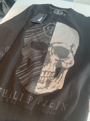 Bluza Philipp Plein