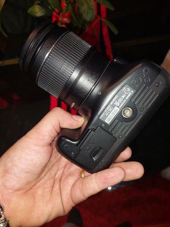 Canon Eos 1100...como nova !