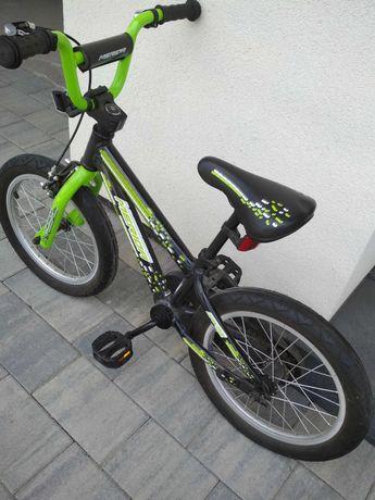 """Rowerek dziecięcy MERIDA 16"""""""