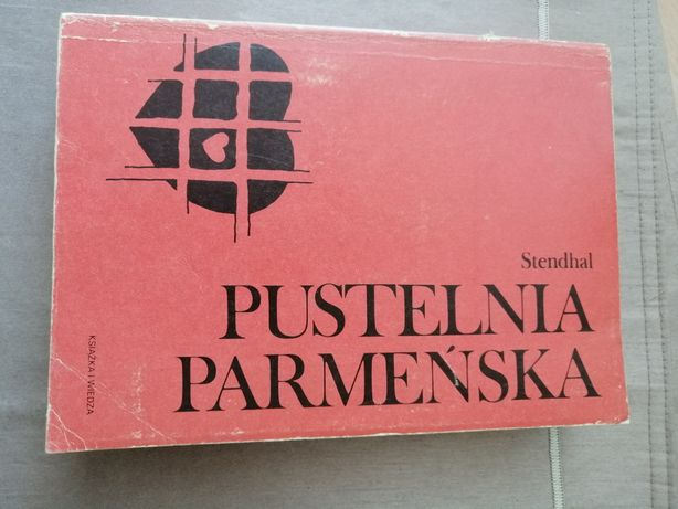 Pustelnia Parmeńska.