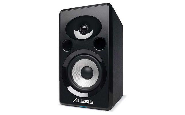 Monitor de som ALESIS ELEVATE 6