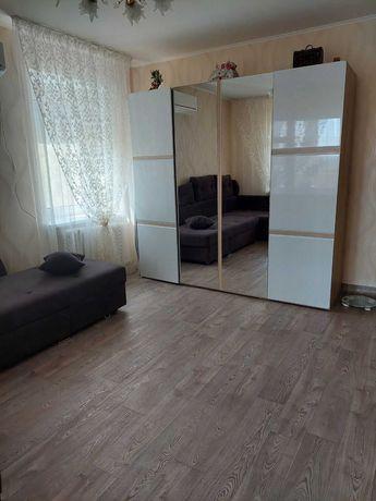 2-ком. квартира на Крымском бульваре