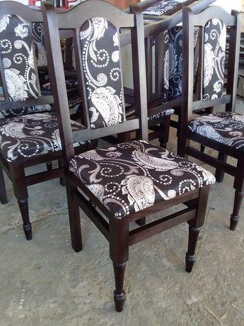 """Стільці стул стулья для ресторанов, кафе, баров, столовых дешево""""Еко"""""""