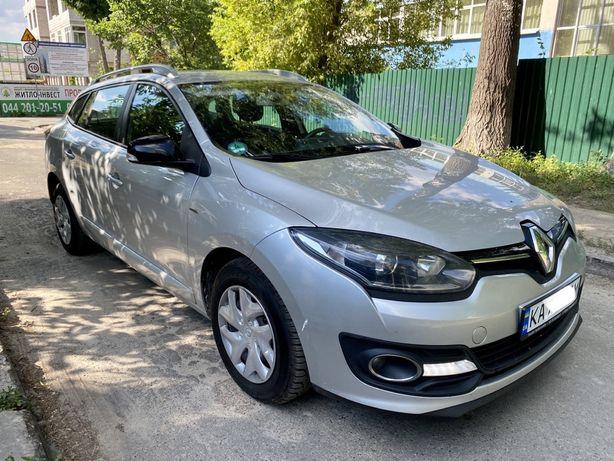 Аренда - Прокат авто