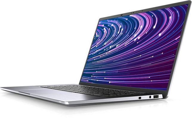 Dell Latitude 9520 com placa 5G, 32gb, Intel I7-1185G7 2-in-1