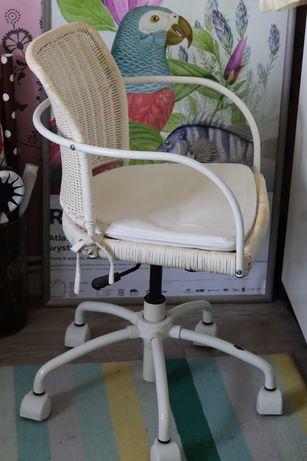 IKEA Cadeira giratória