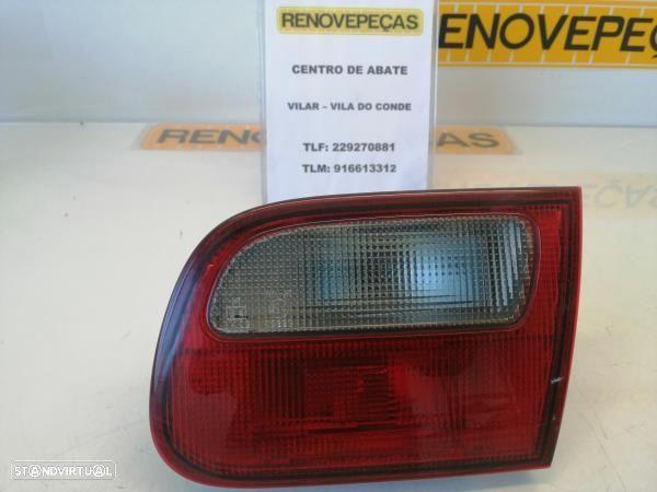Farolim Stop Dto Honda Civic V Hatchback (Eg)
