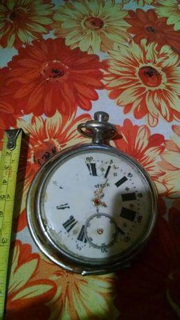 Корпус годинника