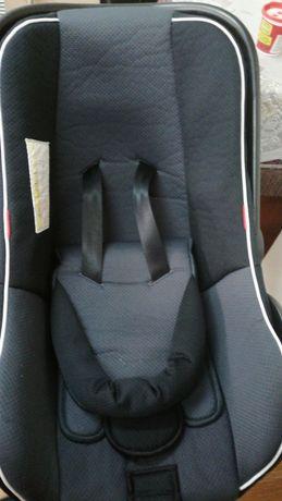 Продам авто кресло, переноска до13кг