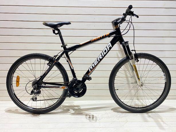 "Велосипед Merida Matts 40 рама 18 ""Гарантия 1мес."""