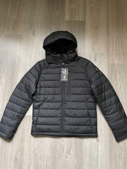 Продам Куртку Tiger Force Харьков - изображение 1