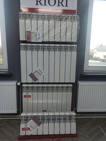 Радіатор опалення радиатор отопления Riori Польща 200*100 350*100.