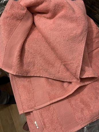 Полотенце 100% Cotton, Египет