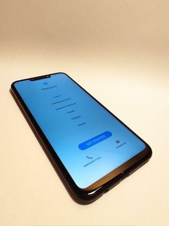 Huawei Mate 20 Lite GWARANCJA ETUI