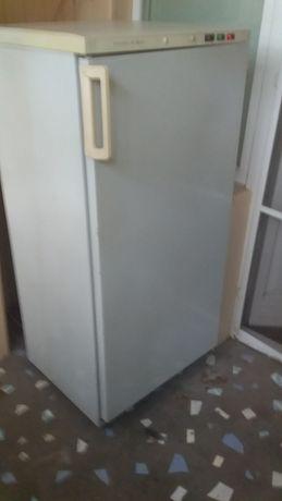 Морозильна камера  мінск 131