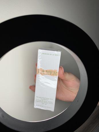 Тональный крем флюид La Mer Dior