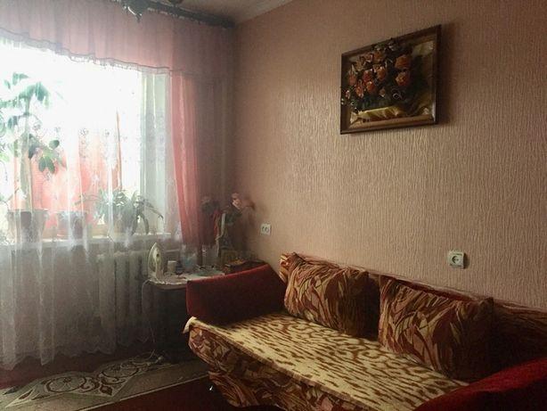 Здам чисту затишну кімнату в районі «Автовокзал»
