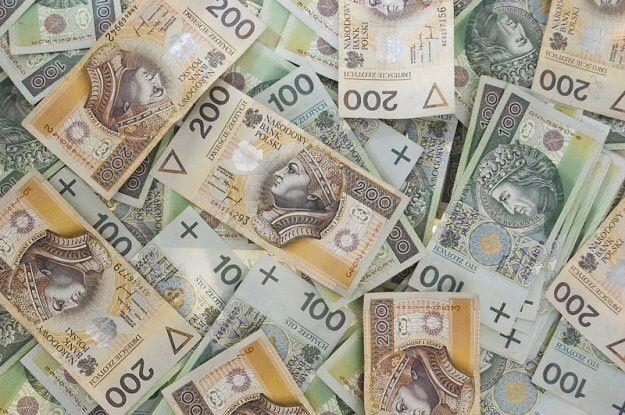 SZYBKA pożyczka prywatna, kredyt prywatny, konsolidacja chwilówek