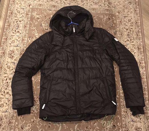 Куртка Reima ( рейма, Ленне, lenne) оригинал 152
