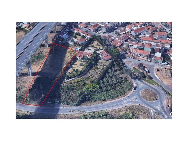 Terreno para investimento construção de condomínio
