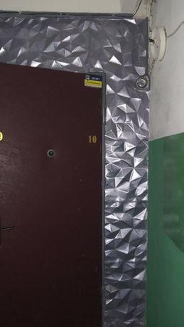 форма 3д панелей плитки гипсовые 3d формы бу пластиковая панель
