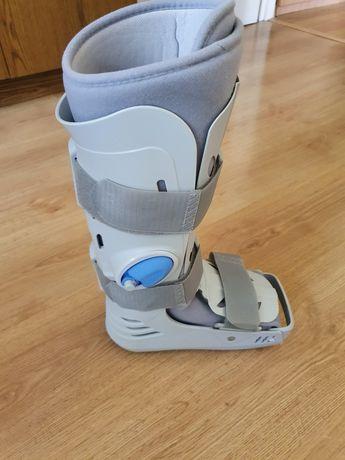 Orteza But Ortopedyczny Stabilizator