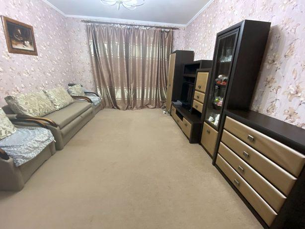 Квартира 2-х кімн.