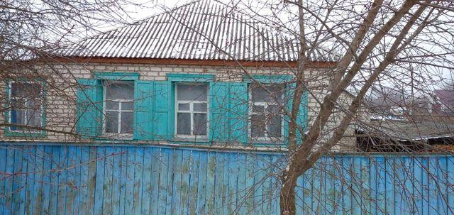 Продается дом Новопсков