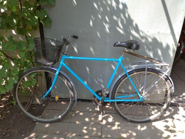 Велосипед салют 28 колеса