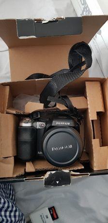 Aparat Fujifilm s8000fd