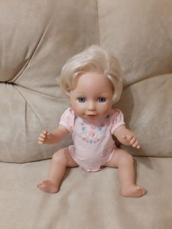 Кукла BABY- born
