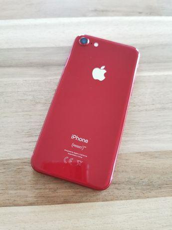 Iphone 8 64GB red czerwony SKLEP WEJHEROWO