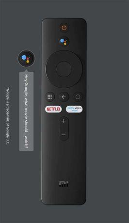 Comando inteligente para Xiaomi Mi stick TV Android